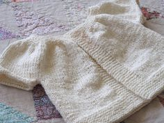 Oh my love for the Kina. If you're new here then you might not know about my addiction to the Kina knitting pattern. I discovered it a few years ago when elodie was a baby and then I just couldn't ...