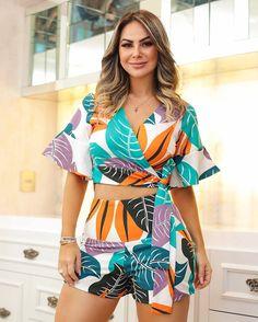 35 Best Ideas for moda femenina 2019 casual Boho Fashion, Fashion Outfits, Womens Fashion, Fashion Trends, Summer Outfits, Cute Outfits, African Fashion, Beautiful Outfits, Ideias Fashion