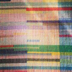 Taro Hamano Textile Studio | Japan | 2013