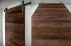 Image from http://www.remodelista.com/files/styles/733_0s/public/img/sub/uimg/03-2012/barn-doors-wine-oak-cliff-spencer-duo.jpg.