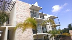 To find the deluxe terrenos en venta Riviera Maya (land for sale Riviera Maya), Terrenos en Playa del Carmen is the best source. Contact us and know hot properties in Riviera Maya