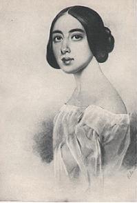 Pauline Viardot - Pauline Viardot - Wikipedia, the free encyclopedia