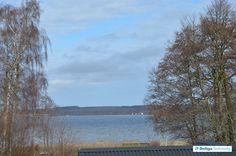 Kisserup Strand Vest 17, Kisserup, 4300 Holbæk - Unikt sommerhus med fjordudsigt. Bare 45 min. fra København #sommerhus #fritidshus #holbæk #selvsalg #boligsalg #boligdk