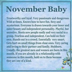Born in November Quotes: Find the best November Pictures, Photos and Images. Share November Born Quotes, Sayings, Wallpapers with your friends. Scorpio Traits, Scorpio Zodiac Facts, Scorpio Girl, Scorpio Love, Scorpio Quotes, My Zodiac Sign, Zodiac Quotes, Sagittarius Personality, Sagittarius Astrology