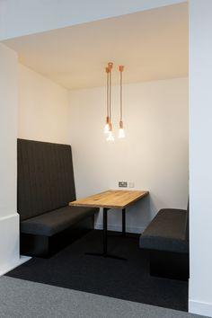gocardless office design 4 bp castrol office design 5