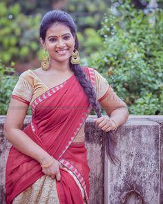 Beautiful Girl In India, Beautiful Girl Image, Most Beautiful Indian Actress, Beautiful Saree, Beautiful Asian Girls, Beauty Full Girl, Beauty Women, Katrina Kaif Hot Pics, Dehati Girl Photo
