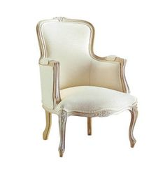 21 Best Bergeres Images In 2015 Bergere Chair Furniture