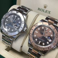 rolex watches for sale Amazing Watches, Beautiful Watches, Cool Watches, Dream Watches, Armani Watches, Rolex Watches, Wrist Watches, Most Popular Watches, Rolex Cellini