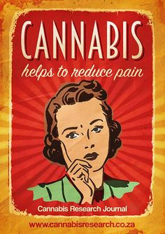 Cannabis How can nature be a crime? Nature provides for us, anyone who wants to take nature from us is the real criminal.Asking permission from the govt .to use an herbal plant is insane! It is a gift from God!
