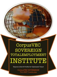 cvstemploymentinstitute-logo