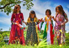 Kurdish Dance by Sawri Nasradeen on 500px