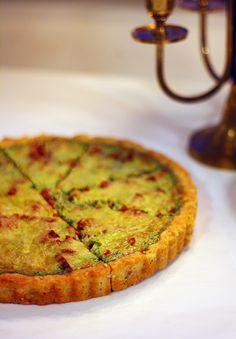 Quiche, Pie, Baking, Breakfast, Food, Torte, Morning Coffee, Cake, Fruit Pie