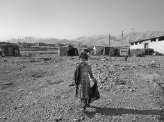 Syria's war refugees: 'A feeling of loss' – CNN Photos - CNN.com Blogs