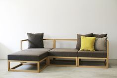 diy sofa - Google Search