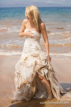 find this pin and more on mariee lenoires wedding maui weddings packages of maui beach
