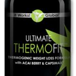 It Works! Ultimate ThermoFit