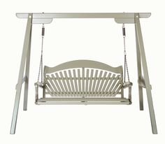 Harmony Accoya 3 Seat Fan Back, our biggest seller at Chelsea Flower Show 2015