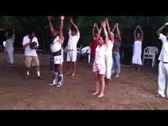 Ac Tah movimientos energeticos 2
