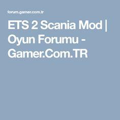 75 en iyi Forum Gamer görüntüsü, 2019