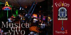 En Angus Brangus la música en vivo, es de miércoles a sábado a partir de las 8:00 P.M. ¡Te esperamos!.  www.angusbrangus.com.co   #restaurantes #musicaenvivo #nochesenmedellín #restaurantesmedellín #gastronomía #AngusBrangus