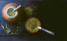 Si vous souhaitez booster votre régime, optez pour une tisane minceur à base de yerba maté. Cette plante médicinale est très célèbre en phytothérapie pour ses vertus amincissantes. Qu'est-ce que le yerba maté et comment l'utiliser ? Yerba Mate, Stevia, Tostadas, Mate Tee, Bio Tee, Kraut, Vitamin C, Orange, Ethnic Recipes