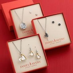 The LAST DAY to Buy Online, Pickup in Store or choose Contactless, Curbside Pickup is Tuesday, December 22 at midnight (CT). Shop today to ensure your gifts are ready before Christmas! December 22, James Avery, Before Christmas, Artisan Jewelry, Daughters, Gift Guide, Tuesday, Arrow Necklace, Twin