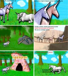 21 Best Charlie the unicorn Funny Memes - Funny Minions Memes Unicorn Memes, Unicorn Quotes, I Love To Laugh, Make You Smile, Candy Mountain Charlie, Charlie The Unicorn, Llamas With Hats, Cool Optical Illusions, Funny Minion Memes