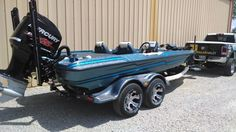 Post your Bass Cat - Page 26 Bass Fishing Boats, Bass Boat, Kitty, Cats, Trailers, Little Kitty, Fishing Boats, Gatos, Kitty Cats