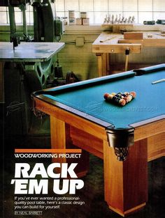 Hey I Found This Really Awesome Etsy Listing At Httpswwwetsy - Pool table repair phoenix az