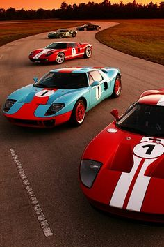 Us Cars, Sport Cars, Race Cars, Ford Gt40, Ford Mustang, Le Mans, Lunette Ray Ban, Course Automobile, Ford Classic Cars