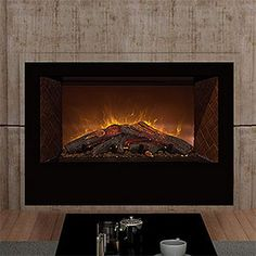297 best fireplace electric images in 2019 electric fireplaces rh pinterest com