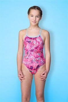 Girls Junior Swimwear. Maru Swimming Costumes  ebay  . Swimming CostumeOne  Piece SwimsuitCute ... 75384b737