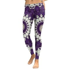 👌 Purple Mandala Flower Legging 👌  🛫 Free shipping worldwide on all orders 👍  🛡 Secure payments via PayPal/Skrill  📢 Use code:  PROMO10  for 10% OFF 📢    #leggings #yogapants #fitness #workout #relax #yoga  #leatherleggings #leggings #leggingsfordays #meshleggings #newbornleggings #pcpleggings #redleggings #sportsleggings #whiteleggings #workoutleggings #yogaleggings