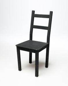 CH075-Basic-Black-Chair.jpg