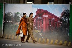 Cool Bangalore Guide images - http://indiamegatravel.com/cool-bangalore-guide-images/