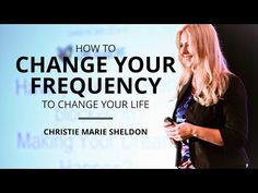 How To Change Your Frequency To Change Your Reality : In5D Esoteric, Metaphysical, and Spiritual Database
