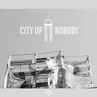 City of Nobody EP (out now) by iamyank on SoundCloud