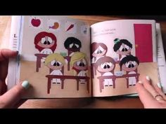 Have a look at our latest book, all about your TiNY and their first day at school! How exciting! This can be a challenging event in TiNY's lives so use our handbound, personalised book to start the conversation and keep your TiNY involved! Personalised Childrens Books, Personalized Books, Starting School, Latest Books, First Day Of School, Conversation, Writing, Personalized Books For Kids, First Day Of Class