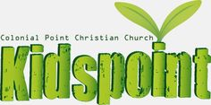 """Vinyl Banner Printed for Colonial Point Christian Church   Banners.com   """"No issues. Acceptable delivery speed. Great price."""" #churchbanners"""