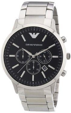 Emporio Armani Sportivo Chronograph Mens Watch AR2460 GIORGIO ARMANI,http://www.amazon.com/dp/B00995H5BO/ref=cm_sw_r_pi_dp_Ium6sb0AGZP23M9P