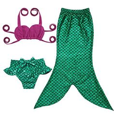 43e0175de5c9a 67 Best Halloween For Kids images in 2017 | Female costumes, Girl ...