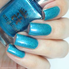 A England Whispering Waves Swatches