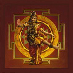 ॐ ❤ Om Namah Shivaya.