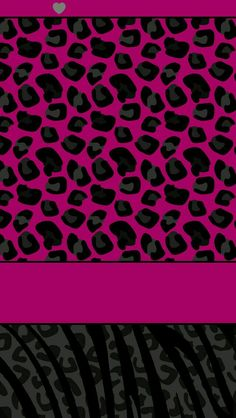 Pink And Black Wallpaper Colorful Cool Cell Phone Wallpapers Iphone