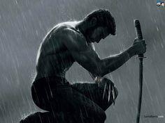 Fine HDQ Wolverine Pictures  1366×768 Imagenes De Wolverine | Adorable Wallpapers