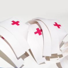 nurse hat craft for preschoolers 1000 images about community helpers on 863