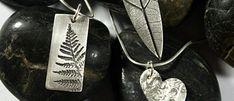 Image result for silver clay