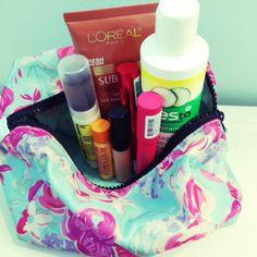 #beauty q&a + #makeup giveaway
