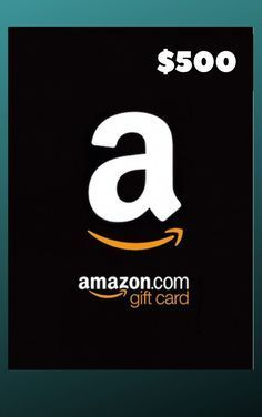 Step Click this image Step Click verified Step Complete verified Step Check Your Account Itunes Gift Cards, Free Gift Cards, Free Gifts, Paypal Gift Card, Gift Card Giveaway, Amazon Card, Amazon Gifts, Carte Cadeau Itunes, Gifts
