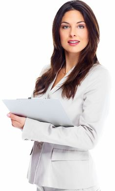 Emergency loans for unemployed are best monetary support for the jobless applicants to easily fulfill unwanted cash worries in urgency without any hassle.